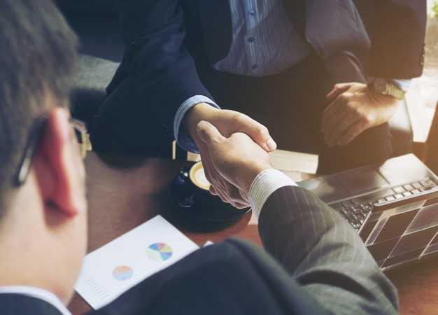 Уведомление  о проведении  общего собрания пайщиков Потребительского кооператива «ПЖ-19»